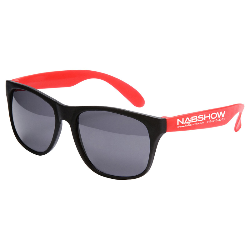 Newport Everyday Matte Sunglasses