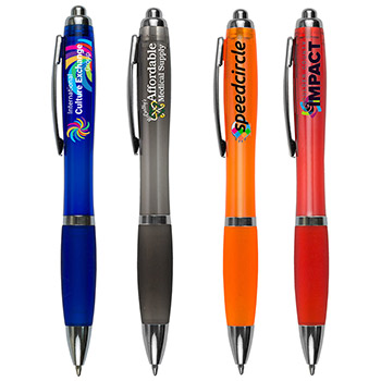 Electra Pen (PhotoImage Full Color)